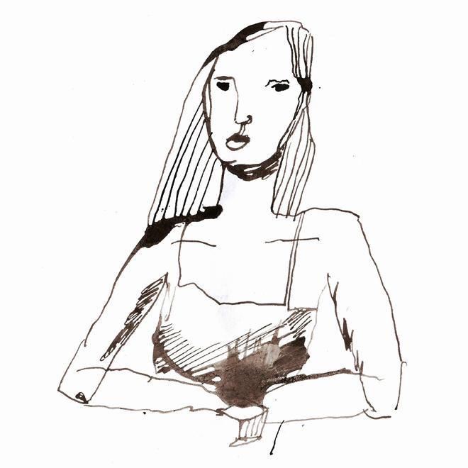 drawings-jaqueline