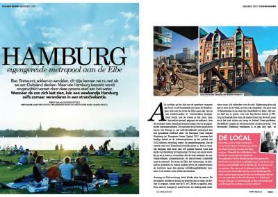 36_magazinehamburg