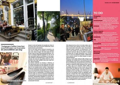 36_magazinehamburg2