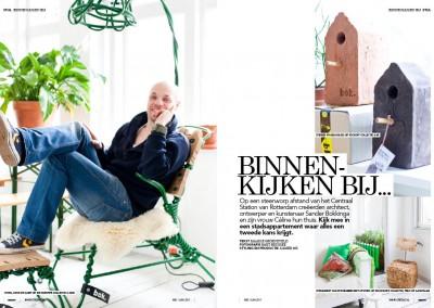 36_magazineinterior