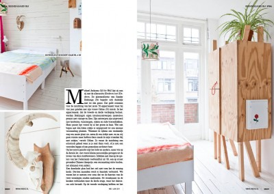 36_magazineinterior2