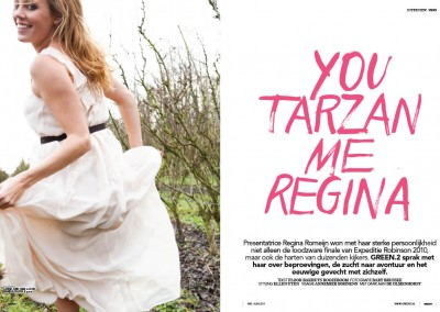 36_magazineregina