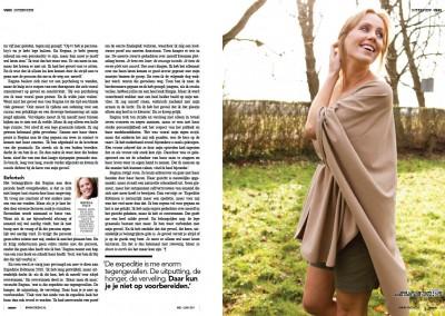 36_magazineregina4