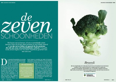 36_magazinevegetable
