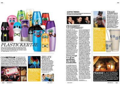 36_magazinevers2