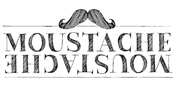 42_moustache6