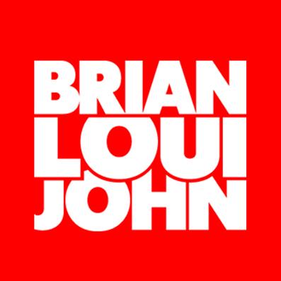 logo-brainlouijohn