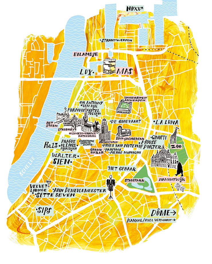 maps-antwerp