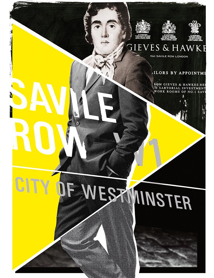 savilrow-1