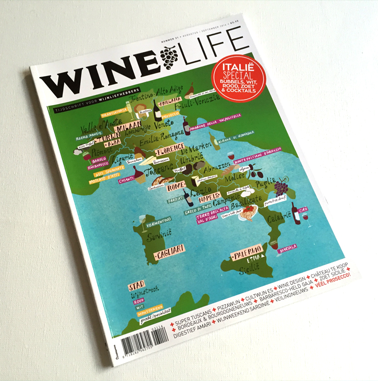 winelife-cover