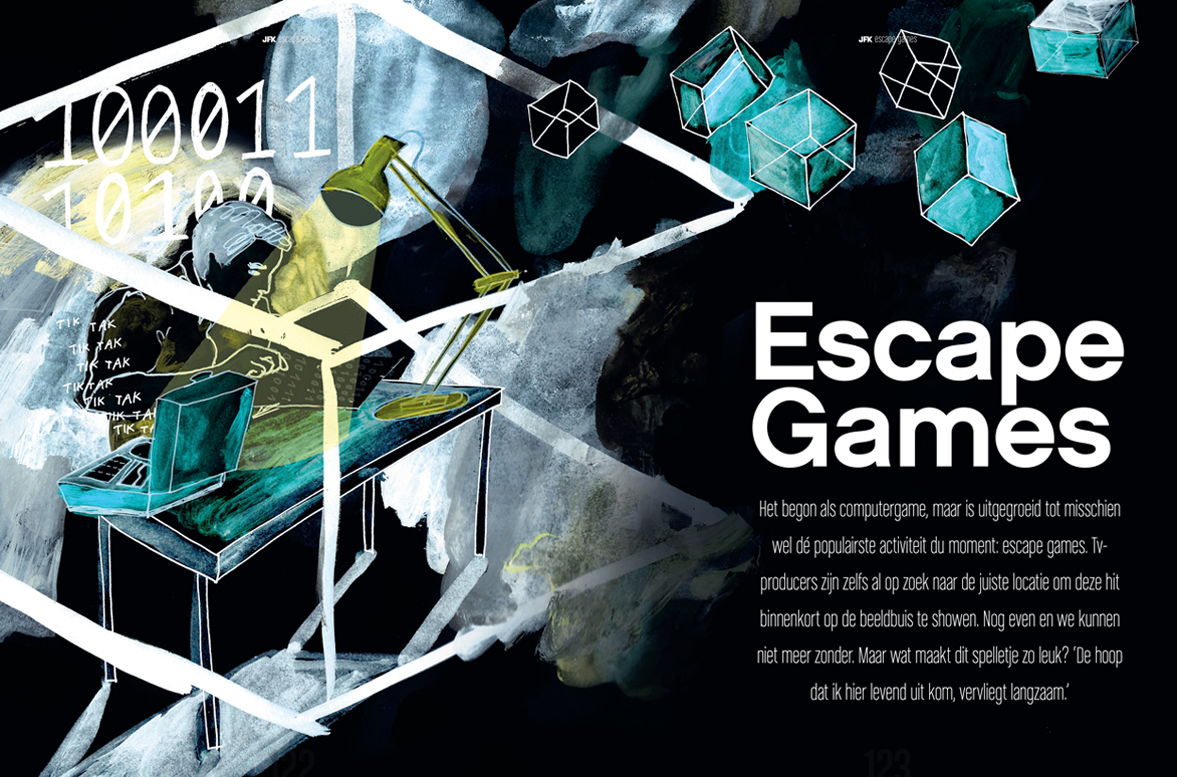 escape_game