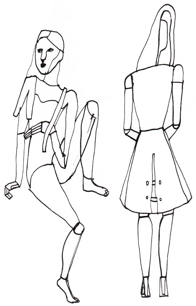 fashion-2girls