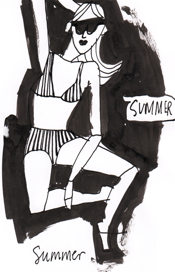 fashion-summer