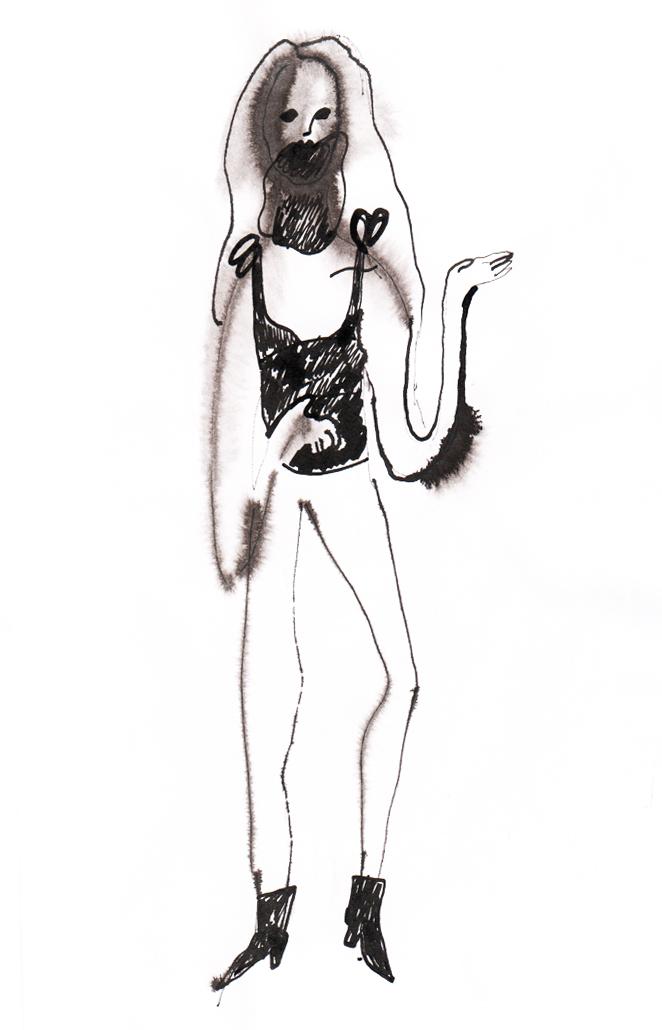 ink-fashion