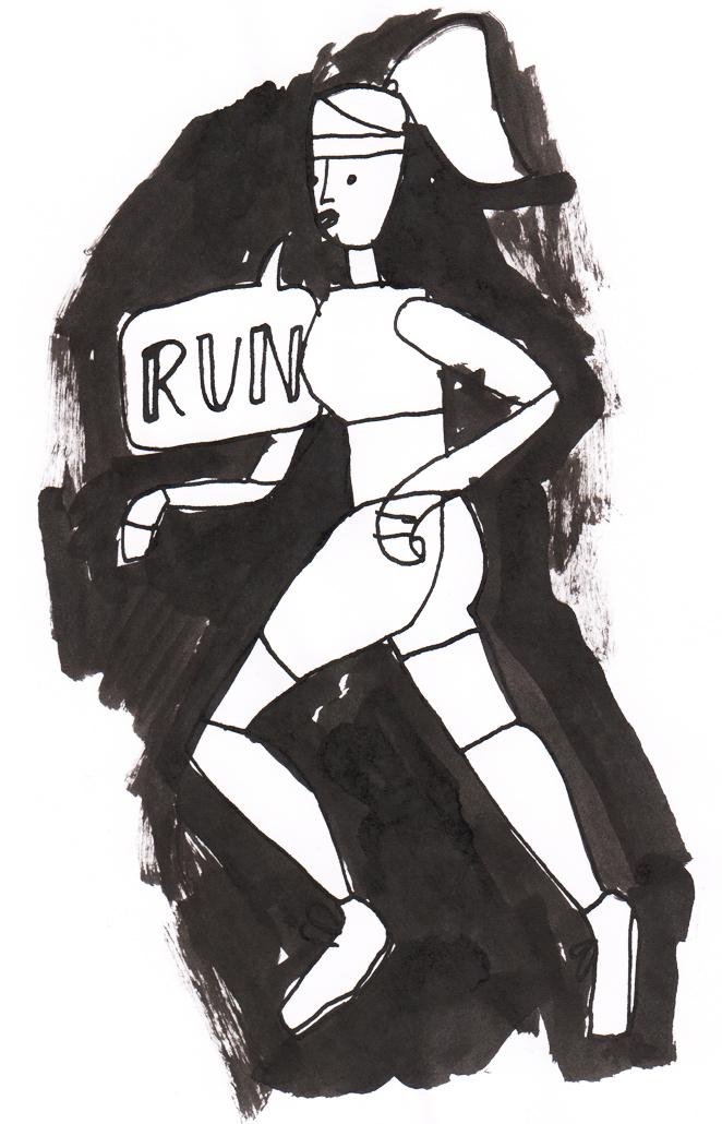 lifestyle-run