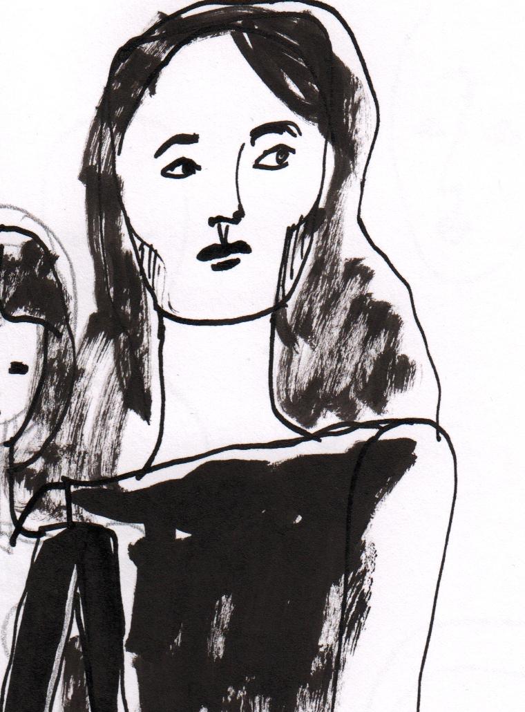 portrait-puppet