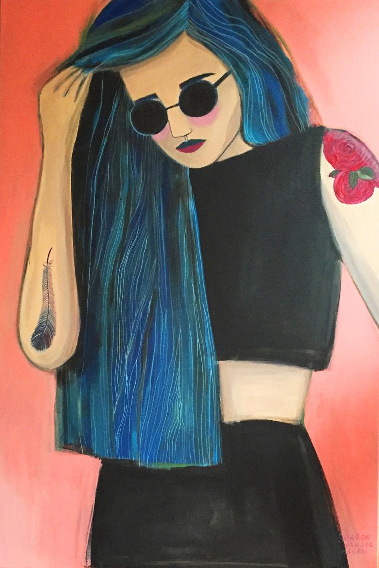 colorista-blue