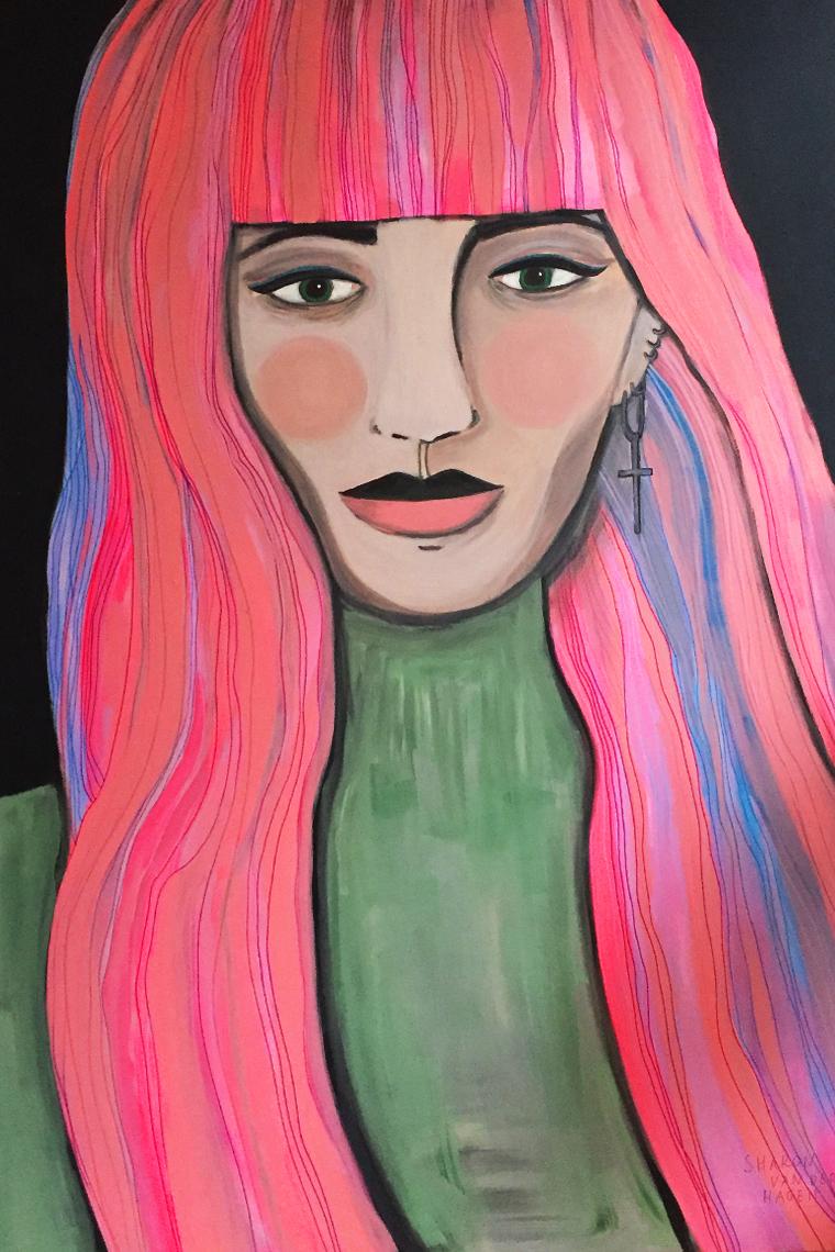colorista-pink